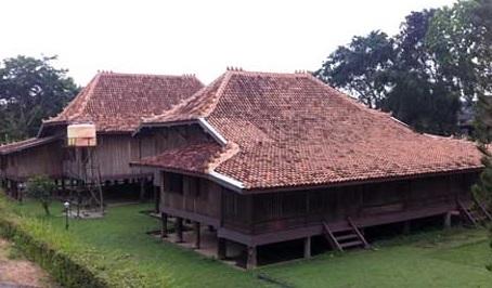 Kebudayaan Sumatera Selatan Yang Fenomenal Ilmuseni Com