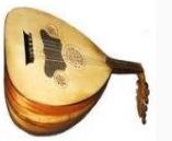 50 Nama Alat Musik Tradisional Indonesia Beserta Daerah Asalnya Ilmuseni Com